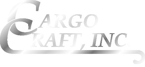 cargo craft